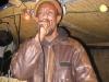 Ishu - Unsound 2005