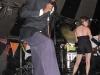 Ishu SPG 2010 a