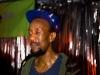 Vibe Bar 30_Aug_08_144p